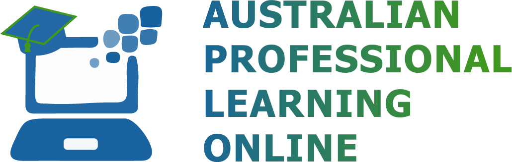 To view our courses and sign up for free visit here